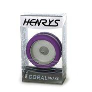 HenrysCoralSnake5