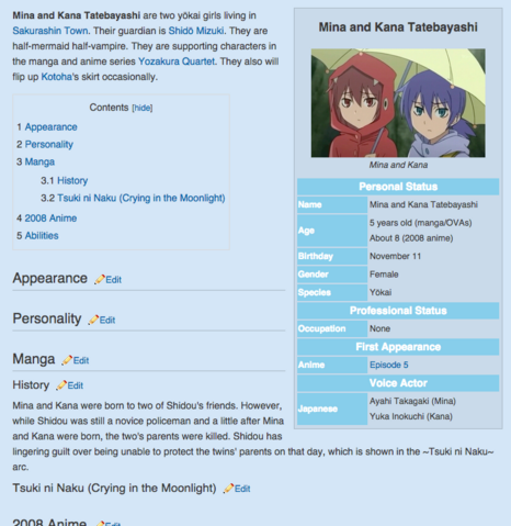 File:Old Wiki Character Page.png