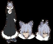 Wiki - Enjin Character Art
