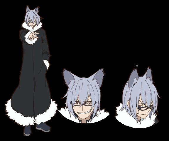 File:Wiki - Enjin Character Art.png