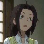 Wiki - Sawaki Anime
