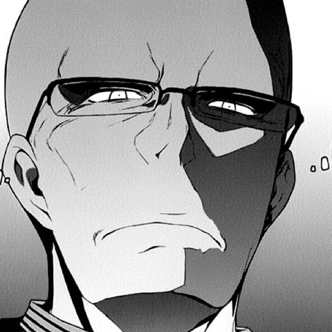 File:Wiki - Uzu Kibune Manga.png
