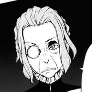 Wiki - Lucy Rang Miraclouse Manga