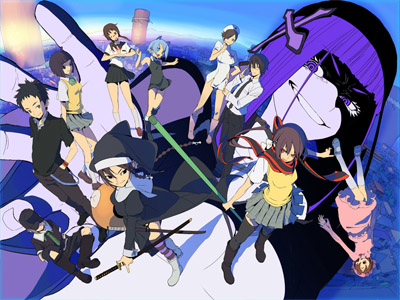 File:OVA.png