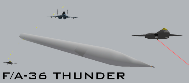 File:Thunder111.png
