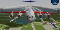 VNAF Aerobatics