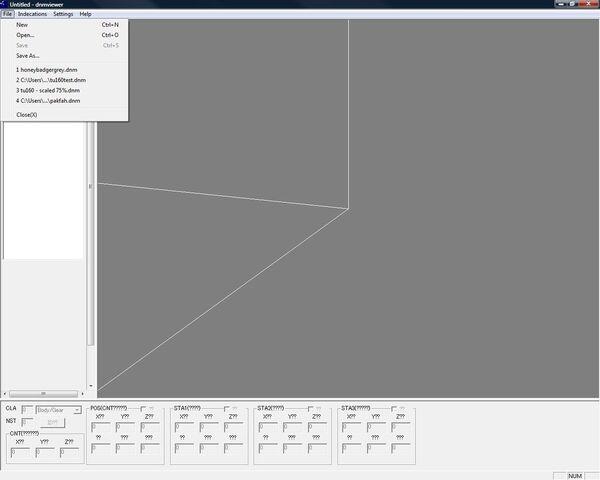File:CX8E1h-1-.jpg