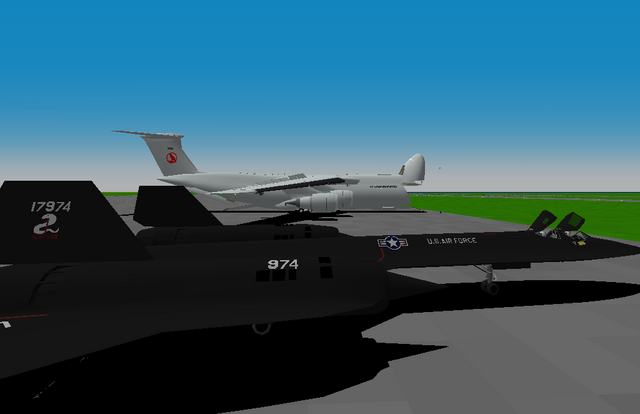 File:Omni and Helo.png