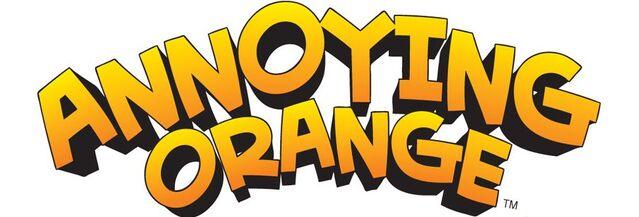 File:Orange Logo.jpg