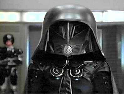 File:Dark Helmet.jpg