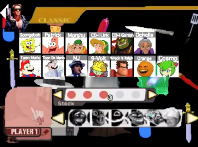 File:YTPguy17 Lawl main Roster January 2014.png