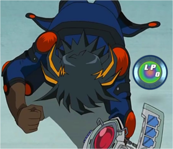 File:Yusei lost.png