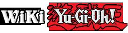 Wiki Yu-Gi-Oh!