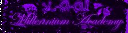 Wikia Yu-Gi-Oh! The Millennium Academy
