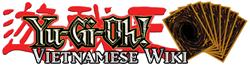 Wikia Yu-Gi-Oh! Bài Tiếng Việt