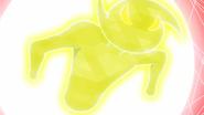 Ep001 Yellow lifeform
