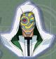 Knight of Hanoiface
