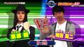 LABO04Louis vs Shuji Aida.png