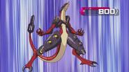 Ep010 Sniffing Dragon