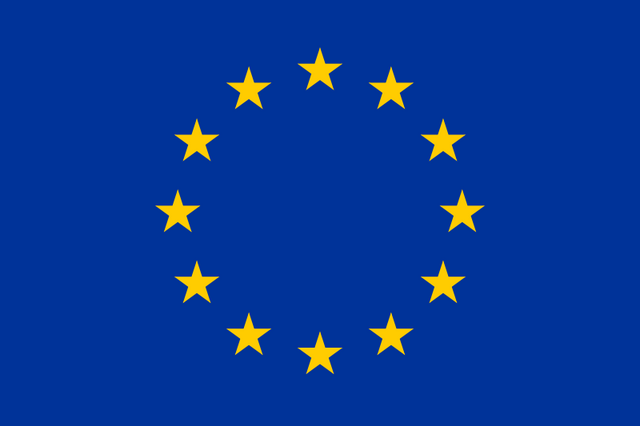 File:Flag of Europe.png
