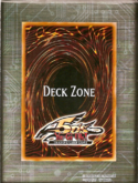 File:DeckZone5DS1.png
