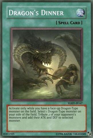 File:DragonsDinner.jpg