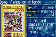 DomaTheAngelofSilence-ROD-FR-VG