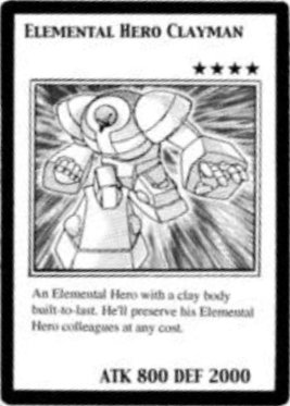 File:ElementalHEROClayman-EN-Manga-GX.png