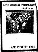 GazelletheKingofMythicalBeasts-EN-Manga-R