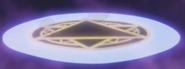MagicJammer-JP-Anime-DM-NC