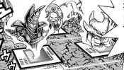 MonsterRecovery-JP-Manga-DM-NC