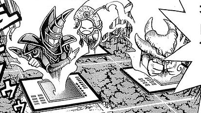 File:MonsterRecovery-JP-Manga-DM-NC.png
