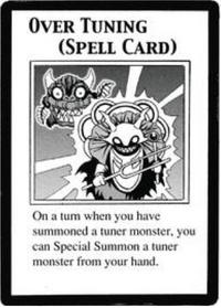 OverTuning-EN-Manga-5D
