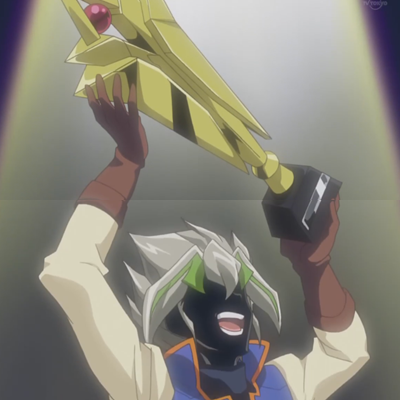File:Zarc becoming Duel champion.png