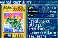 AmphibianBeast-ROD-FR-VG