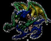 DragonSeeker-DULI-EN-VG-NC