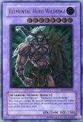 ElementalHEROWildedge-EEN-EN-UtR-UE