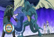 StrongWindDragon-JP-Anime-5D-NC