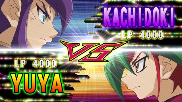 File:Yuya VS Iggy.png