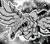 BlackRoseMoonlightDragon-EN-Manga-5D-CA.png