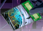 EarthboundWhirlwind-EN-Anime-5D
