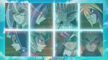 Yu-Gi-Oh! ZEXAL - Episode 053