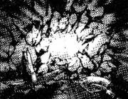 File:ExcavationWork-JP-Manga-GX-CA.png