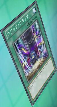 FlipFlap-JP-Anime-ZX