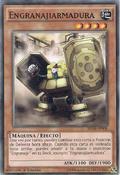 Geargiarmor-SDGR-SP-C-1E