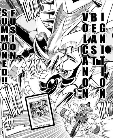 File:IgnitionBeastVolcannon-EN-Manga-5D-NC.png