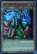 KagemushaoftheSixSamurai-AP01-DE-SR-UE