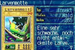 File:LarvaeMoth-ROD-DE-VG.png