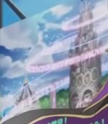 MagicalCitadelofEndymion-JP-Anime-AV-NC