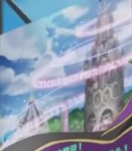File:MagicalCitadelofEndymion-JP-Anime-AV-NC.png